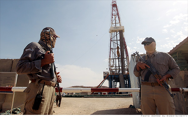 140811092723-iraq-oil-620xa
