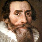 四百年前克卜勒無法證明的猜想,如今電腦驗證為真