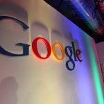 自動化取代人力,Google 建全球最大知識庫