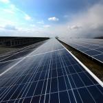 太陽能真的夠「綠」嗎?還是包裹著糖衣的毒藥