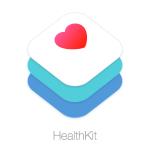 蘋果更新 HealthKit 條款,禁止向廣告商轉售健康資料