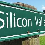 中國企業矽谷化徒有虛名  研發中心規模小難立足