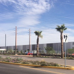 蘋果供應商 GT Advanced 新建藍寶石工廠即將進入量產