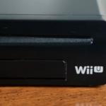 任天堂前主管稱 Wii U 銷量差是因為名字太糟糕
