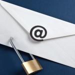 Google 和 Yahoo 開發加密郵件系統,防止外部監控
