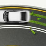 LG 電動車將採用新電池技術 定價僅為 Model S 五成