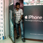 舊款 iPhone 和翻新機助蘋果打開印度市場