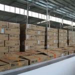 紅米 Note 僅五個月就換代工廠 英華達拿下訂單