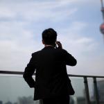 為什麼中國手機廠商在海外市場成長更快