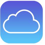 蘋果 iCloud 安全機制:資料加密後轉存第三方平台
