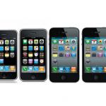 主螢幕的未來與 app 無關