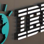 化干戈為玉帛 IBM 將幫助中國浪潮設計伺服器系統