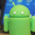 Yahoo:平均每位 Android 用戶安裝 95 款 App