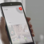 傳 Nexus 6 定名 Nexus X,5.9 吋和 5.2 吋版本同期發表