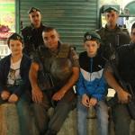 如何讓沉迷 Call of Duty 的兒子戒掉?瑞典父親帶兒子到中東戰地考察!