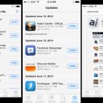 蘋果稱 7 月 App Store 營收和交易量再創紀錄