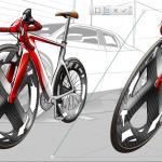 數位繪圖應用程式 Autodesk SketchBook 新版上市