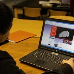 筆記型電腦保衛戰--為何舊時代的產品依然能保有新動能?