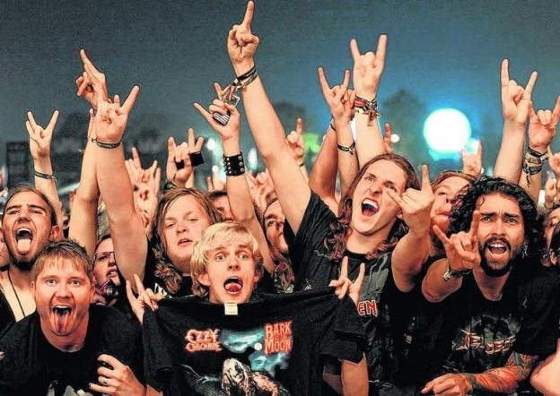 5000-Metal-Fans-sollen-Weissenhaeuser-Strand-stuermen_ArticleWide
