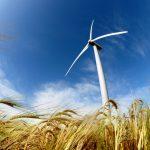 2013 年美風力發電收購價史上最低,僅 2.5 美分