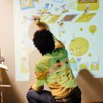 程式設計師之外,科技業需要的七大專業
