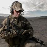 探訪美國軍方的秘密智慧手機專案(上)