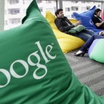 Google 各職位年薪大解密,最高 456 萬元