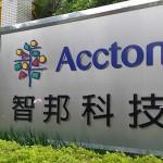 Accton