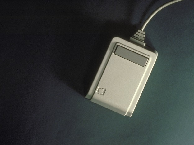 Apple-Mouse-Edit