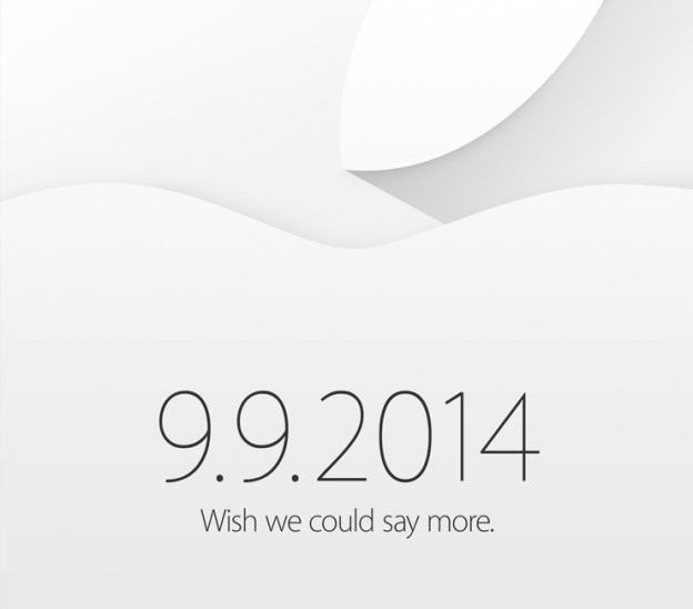 Apple_event_2014