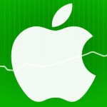 Apple_valuation