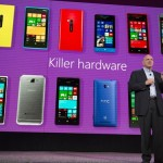 Ballmer-Discusses-Windows-Phone-8-Hardware