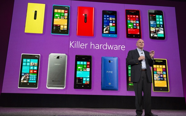 Ballmer-Discusses-Windows-Phone-8-Hardware