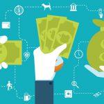 Glassdoor 新增公司福利評比,福利越好瀏覽數越高