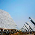 如果太陽能業明天消失 它幫台灣做了什麼?