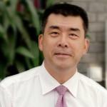 台灣微軟新總上任:這次轉型是玩真的