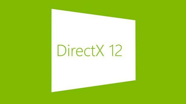 DirectX-121