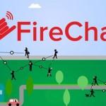 不用網路也能傳訊的 FireChat 添加傳送私訊功能