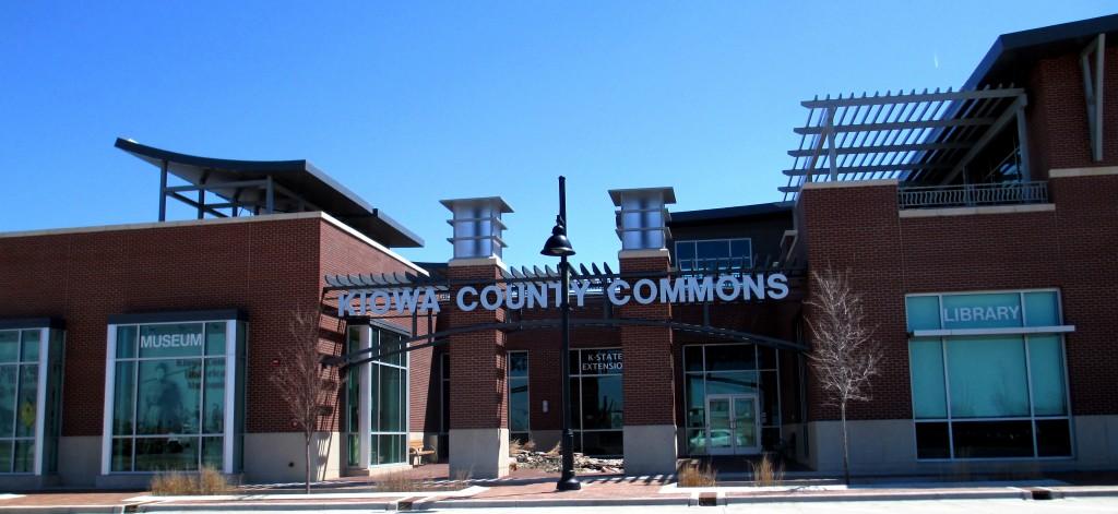 Greensburg-Kiowa-County-Commons-building-1024x471