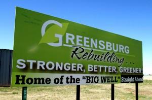 Greensburg-road-signh