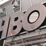 HBO_logo_stock_large_verge_medium_landscape