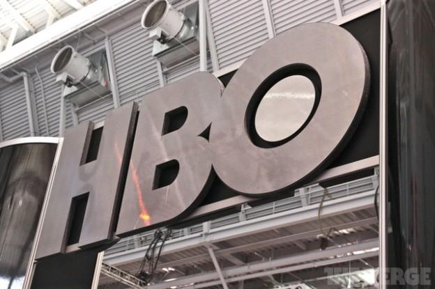 HBO_logo_stock_large_verge_medium_landscape