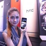 宏達電 WP 版 M8 8/22 開賣?傳支援 NFC、具行動支付功能