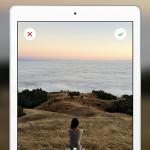Instagram 在台灣推出 Hyperlapse 獨立手機應用程式
