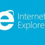 為避臭名,微軟考慮給 IE 更名