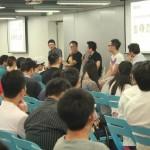 擁有活躍創投生態,台灣智慧硬體產業不怕來自深圳的競爭