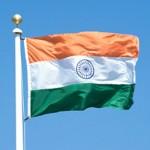 WSJ:印度決定不對陸、台太陽能電池課徵反傾銷稅