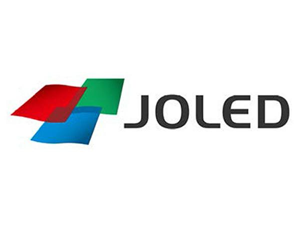 JOLED