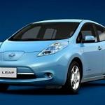 日產、三菱合資打造平價電動車,預估 2016 年上市
