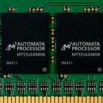 三星兩度升 DRAM 供應預估,連累美光股價下跌 6%